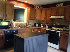 diy kitchen 7
