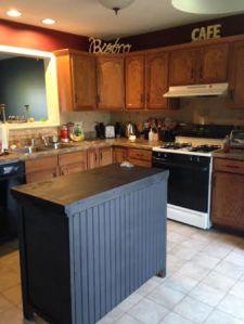 diy kitchen 8