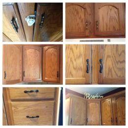 diy kitchen 9