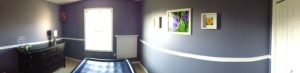 purple room 3