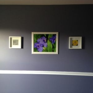 purple room 4