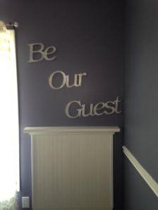 purple room 5