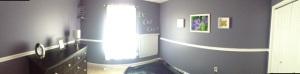 purple room 6
