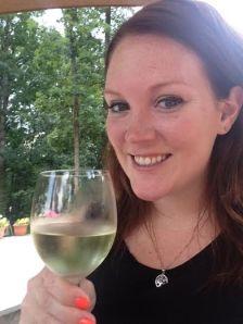 wine trial 7
