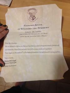 hogwarts 005