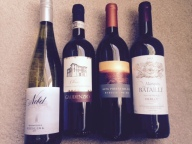 wine club 4