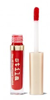 beso lip stain
