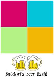 batdorfs beer bash photo layout