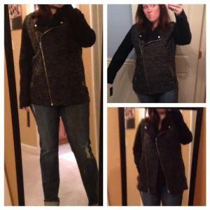 stitchfix coat