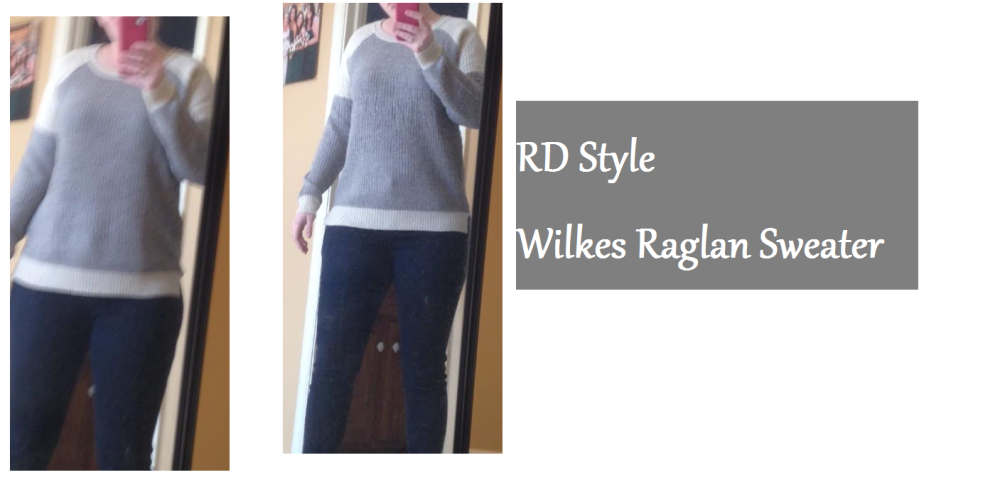 rd style wilkes