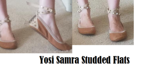 yosi flats