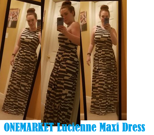 one market dress