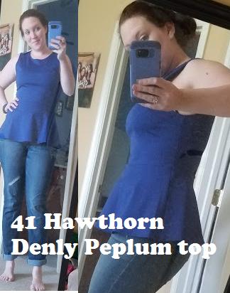41hawthorn peplum.png