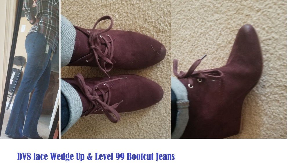 jeans-and-booties